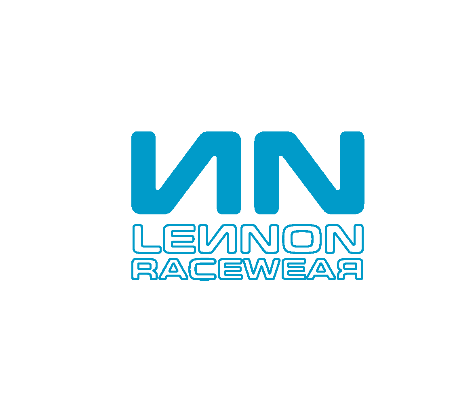 More information on Lennon Racewear RS Feva and RS 200 Winter Championships