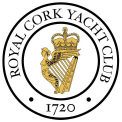 More information on RS200 Irish Nationals, Royal Cork YC - A great opportunity