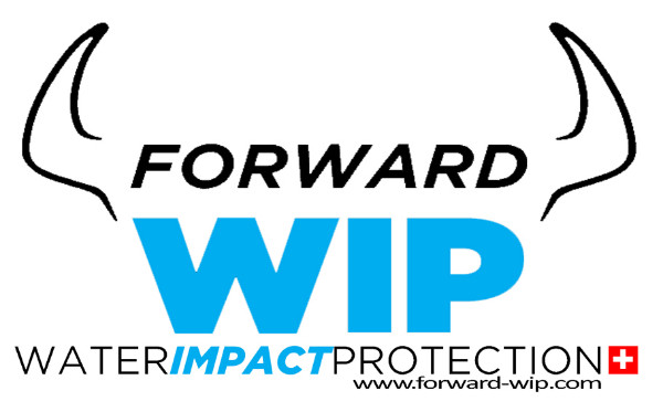 More information on Forward WIP to support RS National Championships